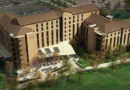 Construction Underway on New Williams Village East Residence Hall | CU Boulder