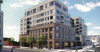 The Neenan Company Begins Development of Commercial Condos