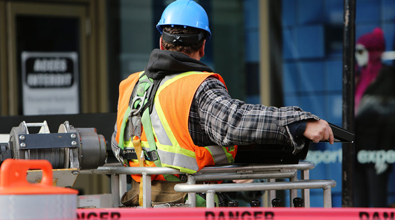 safety-construction-worker