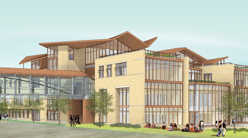 the denver advantage university of denver