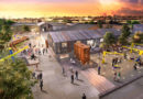Adaptive Reuse Project Breaks Ground in River North Art District