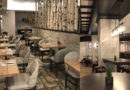 Ohlson Lavoie Collaborative Completes DoubleTree