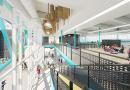 Park Street / Inspire Elementary School
