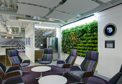 Arc Makes Our Buildings Smarter and More Efficient