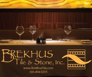 Brekhus Tile & Stone