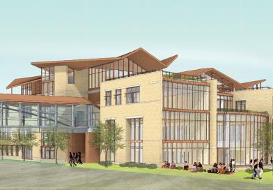 University of Denver's Advantage Bond to Deliver Big