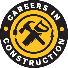 Careers in Construction CIC