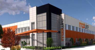 Northern Colorado Investor Group, The Neenan Company to Deliver New Madwire® HQ in Fort Collins