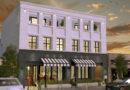 1737 Pearl in Design Phase at Studio Architecture