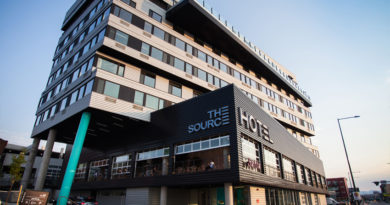 the-source-hotel