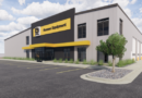 Honnen Equipment Breaks Ground on New Facility