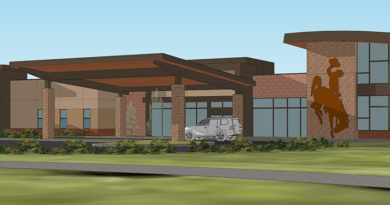 Vertix Builders New Surgery Center