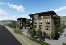 Hotel Indigo® Set to Break Ground in Silverthorne