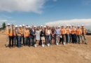 Katerra – Cirrus Break Ground on Housing Development