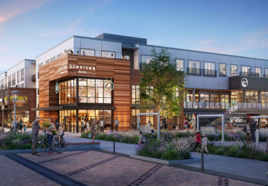 Designs Revealed for Downtown Superior's Main Street – Boulder