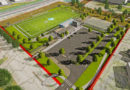 Pinnacle Charter School in Thornton Purchases 11.4 Acres for New Athletic Facilities