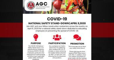 AGC of Colorado