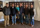 Nunn Construction Breaks Ground  on Colorado College Ed Robson Ice Arena