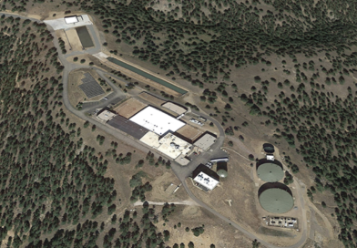 Brown and Caldwell to Lead Large-scale Improvements at Drinking Water Treatment Facility – Boulder, CO