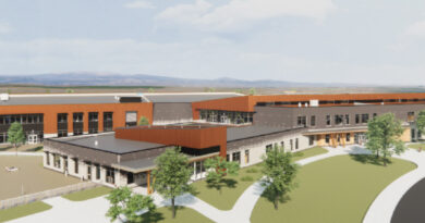 Tointon Academy of Pre-Engineering